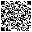 QR code with Runsick Farms contacts