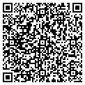 QR code with Campus Towers contacts