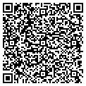 QR code with Kincaid Family Inv Co LLC contacts