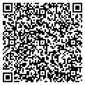 QR code with Casa Of The 14th Judical contacts