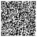 QR code with Oroweat Thrift Store contacts