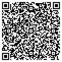 QR code with Helena Regional Medical Center contacts