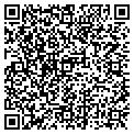 QR code with Honeycomb Words contacts