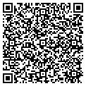 QR code with Byron Carson Company Inc contacts