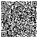 QR code with Daniel Smith & Associates contacts