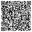 QR code with Direct Police Supply Inc contacts