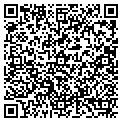 QR code with Arkansas Tank Service Inc contacts
