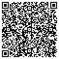 QR code with Tice Automotive Air Cond contacts
