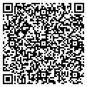 QR code with Fast Tax & Accounting contacts