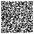 QR code with Blind Store contacts