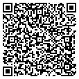 QR code with Learning Center contacts
