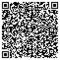 QR code with Calaway Construction contacts