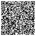 QR code with Star City Animal Hospital contacts