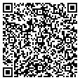 QR code with Premiere Tans contacts