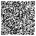 QR code with Madden Law Firm contacts