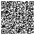 QR code with New Hope Rvs contacts