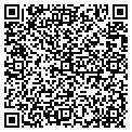 QR code with Reliance Building Maintenance contacts
