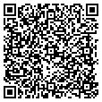 QR code with Dr Cindy Landry contacts