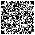 QR code with Woodwright Construction contacts