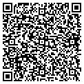 QR code with Lake View Fire Department contacts