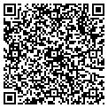 QR code with Distributor Partners-America contacts