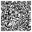 QR code with Gibson & Gibson contacts