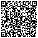 QR code with Davis-Smith Funeral Home contacts