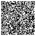 QR code with Forrest City Superstop contacts