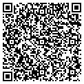 QR code with Arkansas Central Enterprises contacts