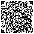 QR code with Diamonds Farms contacts