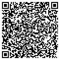 QR code with Hiwasse First Baptist Church contacts