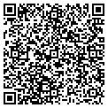 QR code with Darlings Pharmacy contacts