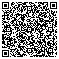 QR code with Flint Hills Resources contacts