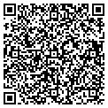 QR code with International Brotherhood contacts
