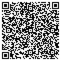 QR code with Chad's Collision Repair contacts