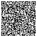 QR code with Erosion Control Specialist contacts
