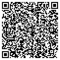 QR code with Turf Catering Co contacts