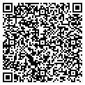 QR code with Sizemore Trucking Inc contacts