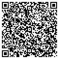 QR code with Mount Ida Floral Shop contacts