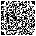 QR code with J Barry Ramey OD contacts