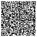 QR code with Nunapitchuk Limited Store contacts