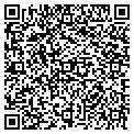 QR code with Citizens Title Company Inc contacts