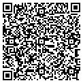 QR code with Cherry Hill Baptist Church contacts