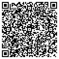 QR code with Western Sizzlin contacts