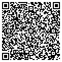 QR code with Timber Ridge Group Inc contacts