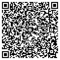 QR code with River City Technologies Inc contacts
