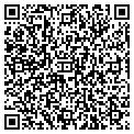 QR code with Hope School District contacts