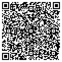 QR code with Haynes Family Day Care contacts