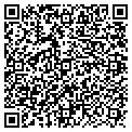 QR code with Guilfoil Construction contacts