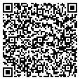 QR code with Two Choice Cafe contacts